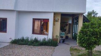 proprietar vand Casa cu 3 camere, comuna Balotesti