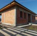 Ilfov Berceni, casa cu 3 camere de vanzare de la proprietar