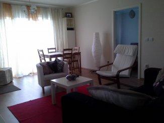 proprietar vand Casa cu 3 camere, zona Satul American, comuna Corbeanca