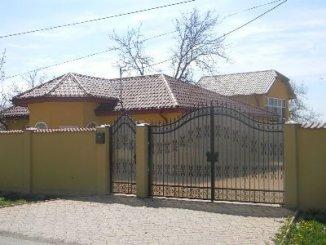 Casa de vanzare cu 4 camere, in zona Exterior Nord, Buftea Ilfov