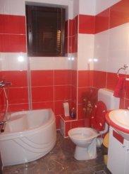 Casa de vanzare cu 5 camere, Magurele Ilfov