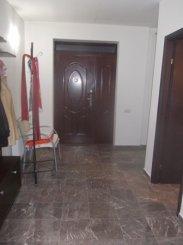 agentie imobiliara vand Casa cu 5 camere, orasul Magurele