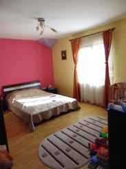Casa de vanzare cu 5 camere, Ciolpani Ilfov