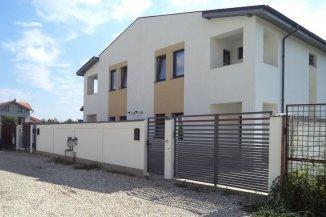 Ilfov Bragadiru, casa cu 5 camere de vanzare de la proprietar