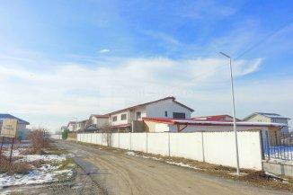 agentie imobiliara vand Casa cu 5 camere, zona Odai, orasul Otopeni