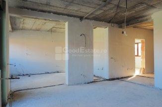 vanzare casa cu 5 camere, zona Odai, orasul Otopeni, suprafata utila 140 mp