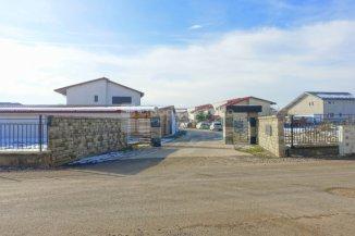 Casa de vanzare cu 5 camere, in zona Odai, Otopeni Ilfov