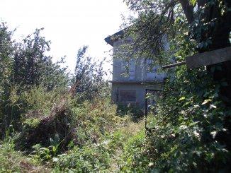 vanzare casa de la agentie imobiliara, cu 7 camere, comuna Balotesti