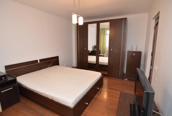 http://www.realkom.ro/anunt/vanzari-apartamente/realkom-agentie-imobiliara-bucuresti-oferta-inchiriere-garsoniera-popesti-leordeni-confort-city/1694