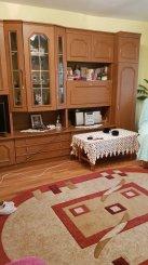 Garsoniera de vanzare, confort Lux, zona Centru, Otopeni Ilfov