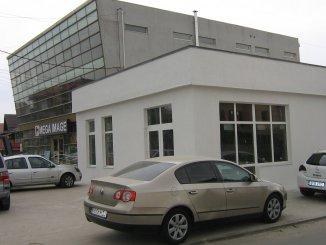 inchiriere de la proprietar, Spatiu comercial, in zona Centru, orasul Pantelimon