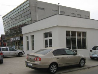 proprietar inchiriez Spatiu comercial camere, 165 metri patrati, orasul Pantelimon