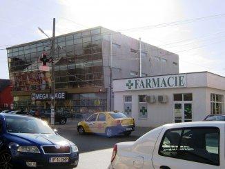 Ilfov Pantelimon, zona Centru, Spatiu comercial cu 1 incapere, de inchiriat de la proprietar