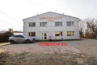 http://www.realkom.ro/anunt/vanzari-spatii/realkom-agentie-imobiliara-oferta-vanzare-hala-otopeni-dn1/1812