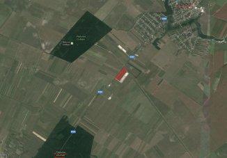 Ilfov Afumati, teren extravilan de vanzare de la proprietar