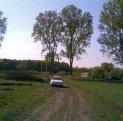 120000 mp teren agricol de vanzare, in  Ilfov Dascalu