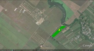 agentie imobiliara vand Teren agricol in suprafata de 60000 metri patrati, orasul Popesti Leordeni