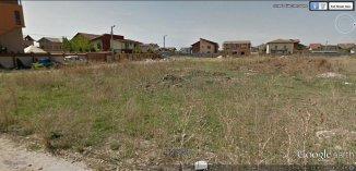 Ilfov Pantelimon, zona Sud-Est, teren intravilan de vanzare de la agentie imobiliara