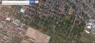 500 mp teren intravilan de vanzare, in zona Exterior Sud, Popesti Leordeni  Ilfov