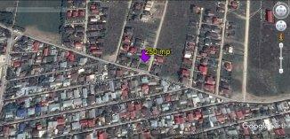 250 mp teren intravilan de vanzare, in zona Centru, Pantelimon  Ilfov