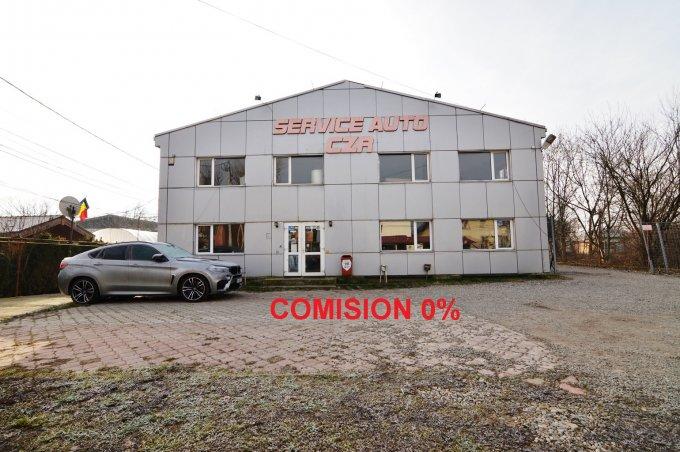 http://www.realkom.ro/anunt/vanzari-terenuri/realkom-agentie-imobiliara-oferta-vanzare-teren-cu-hala-otopeni-dn1/1789