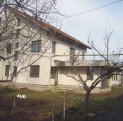 Ilfov Popesti Leordeni, vila cu 7 camere de vanzare de la proprietar