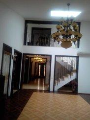 proprietar vand Vila cu 1 etaj, 5 camere, zona Vest, orasul Bragadiru