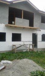 Ilfov Glina, casa cu 3 camere de vanzare de la agentie imobiliara