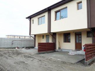Ilfov Bragadiru, zona Haliu, vila cu 4 camere de vanzare de la agentie imobiliara