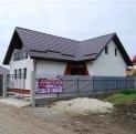 Vila de vanzare cu 1 etaj si 4 camere, in zona Centru, Pantelimon Ilfov