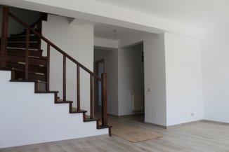vanzare vila de la agentie imobiliara, cu 1 etaj, 5 camere, in zona Centru, orasul Pantelimon