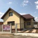 vanzare vila cu 1 etaj, 5 camere, zona Centru, orasul Pantelimon, suprafata utila 120 mp