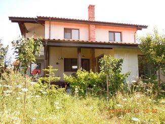 Ilfov Corbeanca, vila cu 6 camere de vanzare de la proprietar
