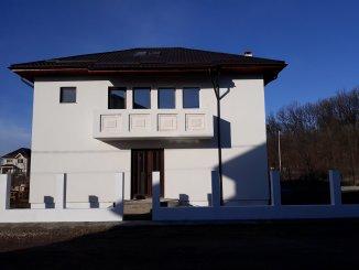 Ilfov Corbeanca, vila cu 5 camere de vanzare de la proprietar