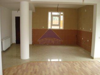 Ilfov Afumati, vila cu 4 camere de vanzare de la agentie imobiliara