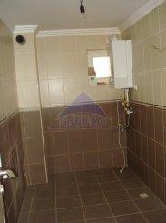 vanzare vila cu 1 etaj, 4 camere, comuna Afumati, suprafata utila 160 mp