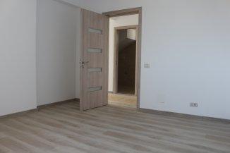agentie imobiliara vand Vila cu 1 etaj, 5 camere, orasul Pantelimon