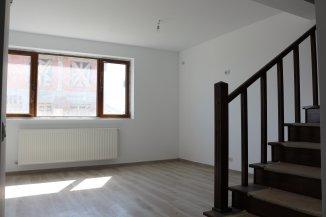 Vila de vanzare cu 1 etaj si 5 camere, Pantelimon Ilfov