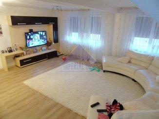 Vila de vanzare cu 1 etaj si 6 camere, in zona Est, Pantelimon Ilfov