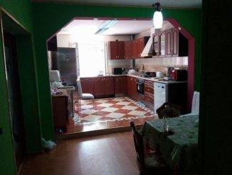 Ilfov Dragomiresti Deal, vila cu 9 camere de vanzare de la proprietar