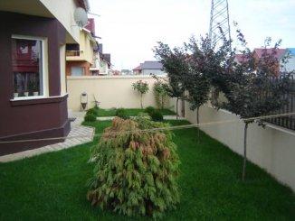 Ilfov Pantelimon, vila cu 5 camere de vanzare de la agentie imobiliara