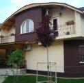 vanzare vila cu 1 etaj, 5 camere, orasul Pantelimon, suprafata utila 120 mp
