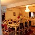 Ilfov Otopeni, zona Est, vila cu 11 camere de vanzare de la agentie imobiliara