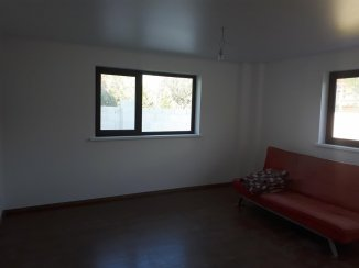 vanzare vila cu 2 etaje, 4 camere, zona Est, orasul Pantelimon, suprafata utila 178 mp