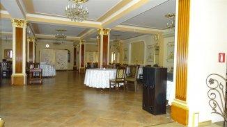Maramures Baia Mare, Mini hotel / Pensiune cu 15 camere de vanzare de la agentie imobiliara