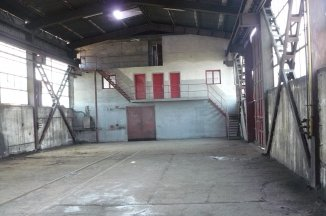 Maramures Baia Mare, Spatiu industrial, de inchiriat de la proprietar
