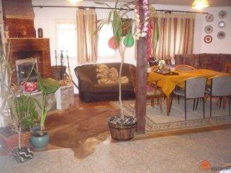 Vila de vanzare cu 1 etaj si 4 camere, Firiza Maramures
