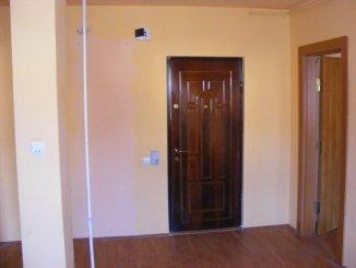 agentie imobiliara vand apartament decomandat, in zona Tudor, orasul Targu Mures