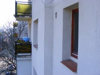 vanzare apartament decomandat, zona Tudor, orasul Targu Mures, suprafata utila 48 mp