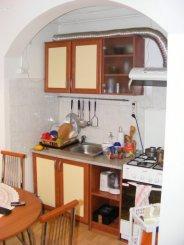 vanzare apartament decomandat, zona Pandurilor, orasul Targu Mures, suprafata utila 50 mp
